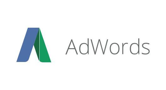 Adwords ssss