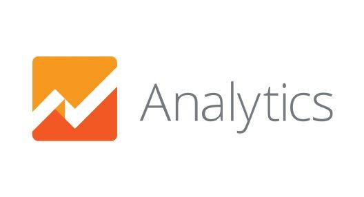 analyticsssss