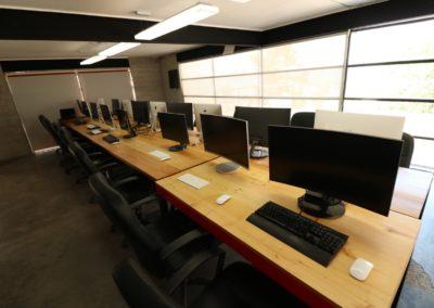 instalaciones2